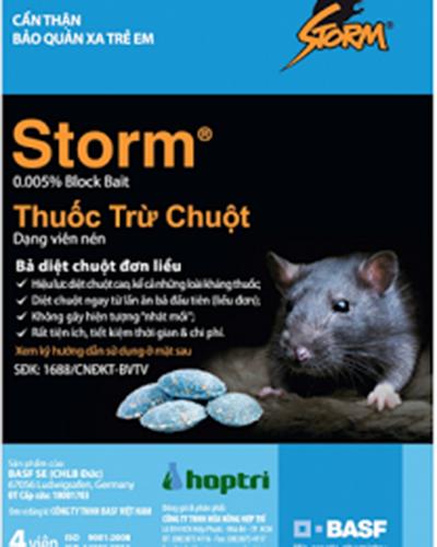 thuoc-diet-chuot-storm-basf