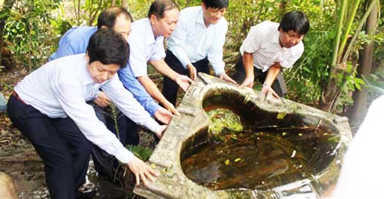 Dịch vụ phun thuốc muỗi tại Đà Nẵng